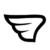 Рисунок профиля (Промопринт72)