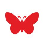 Логотип группы (Арт-Хобби – Возможности сайта, новости команды, обновления)