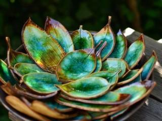 керамика хендмейд