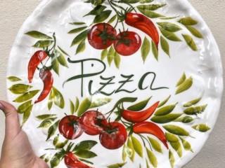 креативная посуда 3