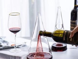 винный графин 1