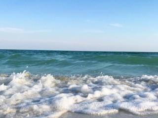 Море 3