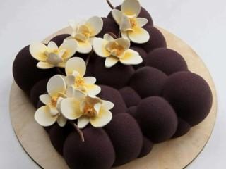 шикарный торт 4