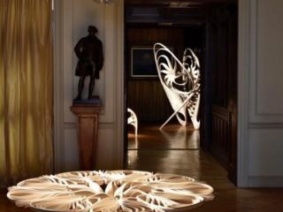 деревянное искусство 2