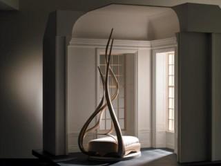 деревянное искусство 3