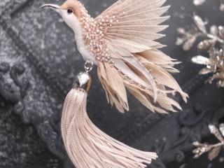 птички броши 1