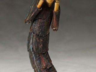 скульптура Крик 1