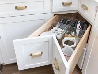 идеи кухня 1