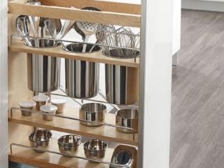 идеи кухня 2