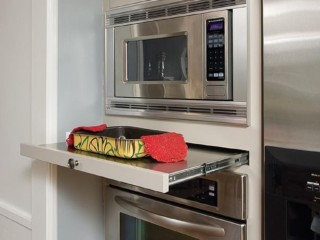 идеи кухня 5