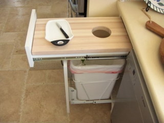идеи кухня 6