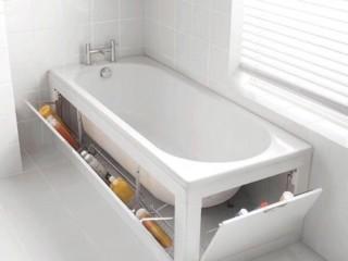 идеи ванная 3