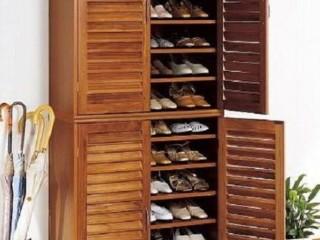 хранение обуви 1