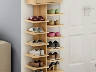 хранение обуви 2