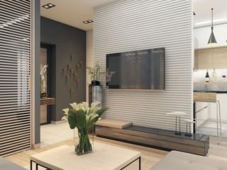 дизайн квартиры 5