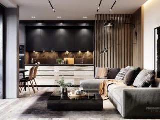 Квартира в Москве 3