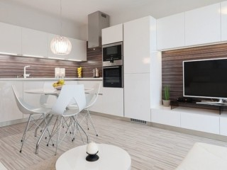 дизайн квартиры 1