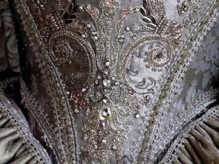 декор платья 3