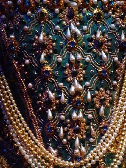 dekor-platya-4-2
