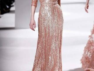дизайнерские платья 2