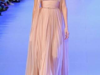 дизайнерские платья 4