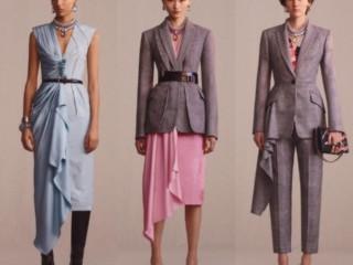 коллекция мода 2