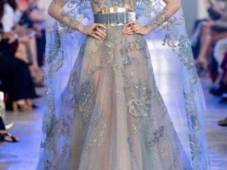царские платья 3