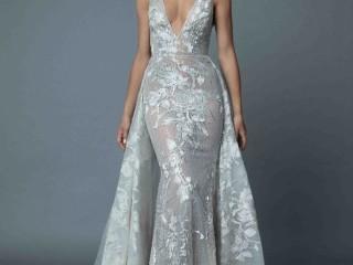 вечернее платье 2 2
