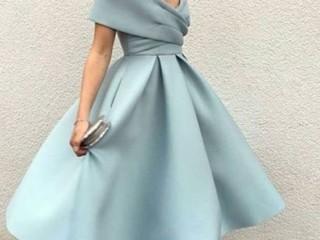 объемные юбки 2