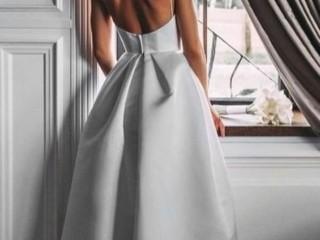 объемные юбки 5