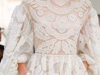 одежда Валентино 3