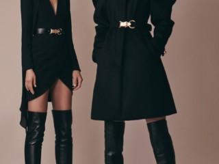 дизайнерская одежда 5