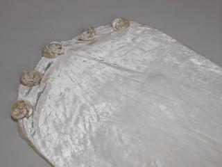 Свадебное платье 7