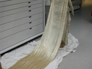 Свадебное платье 9