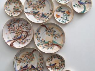 роспись керамики 2