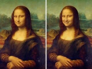 Картины с улыбками 2