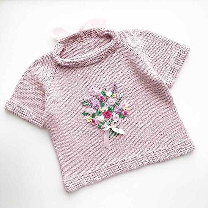 изображения вышивка вязание и текстильное рукоделие арт хоббиру