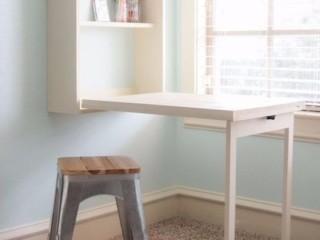складные столы 3