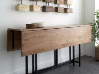 складные столы 5