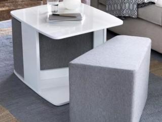 складные столы 8
